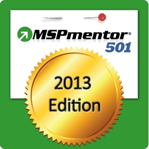 MSPmentor501-2013