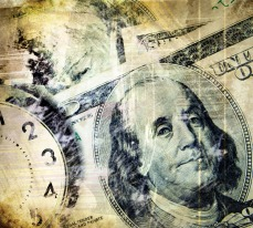 http://www.dreamstime.com/royalty-free-stock-photos-money-time-concept-image-image22104388