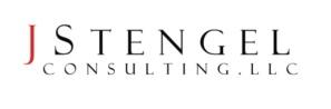 JStengel Logo copy