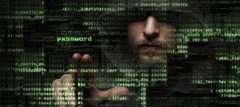 Cyber-attack-image