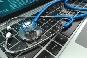 healthcare cyber attacks 2