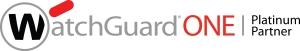 WatchGuardONE-Platinum-logo