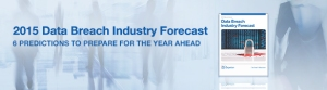 2015-industry-forecast
