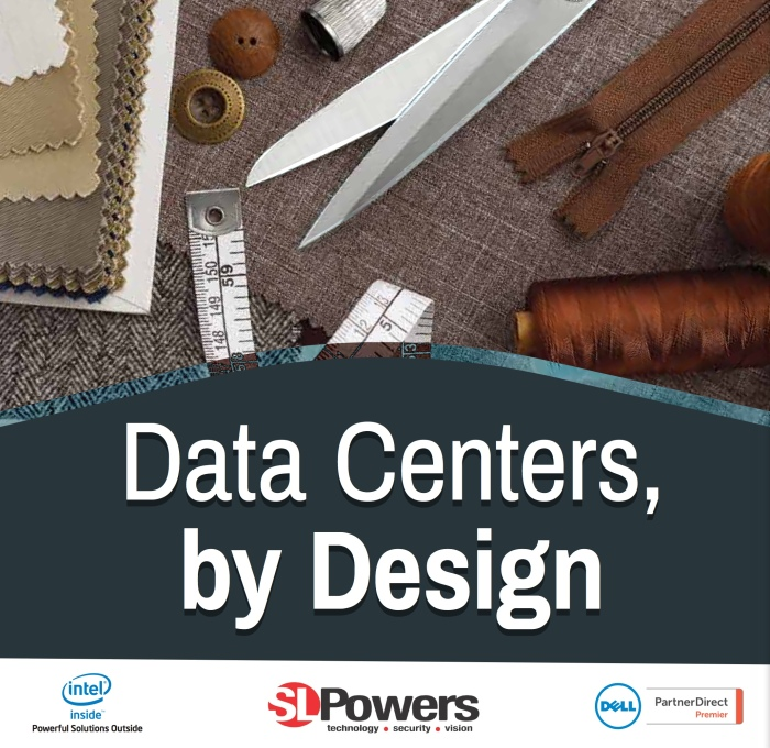 datacentersbydesign-email-graphic-3