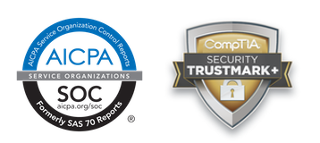 SOC and CompTIA Security Trustmark.png