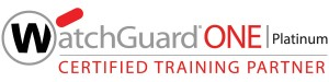 WGONE_Certified_Training_Partner-Platinum