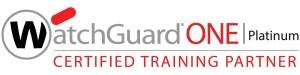 WGONE_Certified_Training_Partner-Platinum